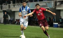 https://www.sportinfo.az/idman_xeberleri/sabah/71270.html