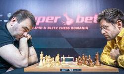 https://www.sportinfo.az/idman_xeberleri/diger_novler/71275.html