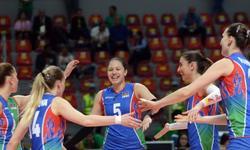 https://www.sportinfo.az/idman_xeberleri/diger_novler/71264.html