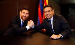 https://www.sportinfo.az/idman_xeberleri/ispaniya/71296.html
