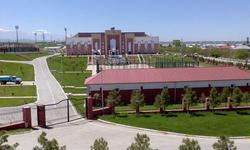 https://www.sportinfo.az/idman_xeberleri/azerbaycan_futbolu/71314.html