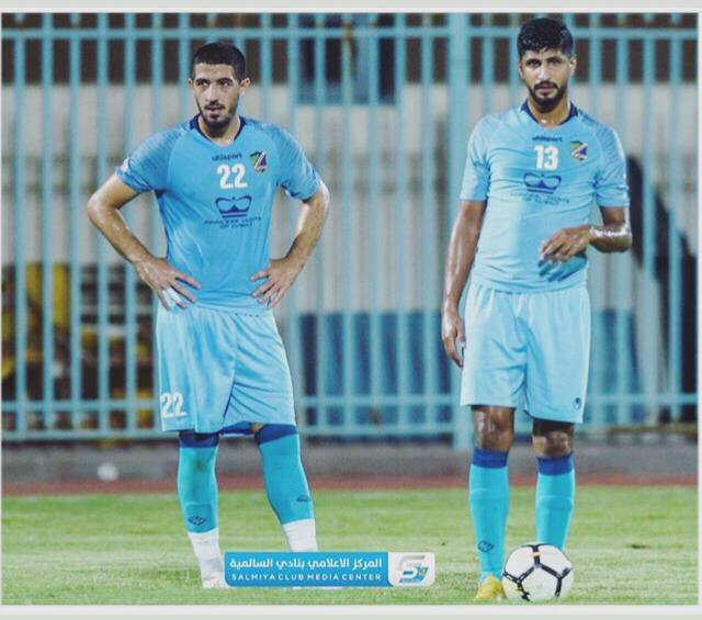 """""""Milliyə çağırılsam, uşaqlıq arzum həyata keçəcək"""" - Küveytdə oynayan futbolçumuz"""