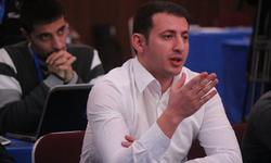 https://www.sportinfo.az/idman_xeberleri/sabah/71388.html