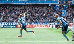 https://www.sportinfo.az/idman_xeberleri/dunya_futbolu/71343.html