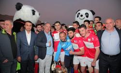 https://www.sportinfo.az/idman_xeberleri/azerbaycan_futbolu/71347.html