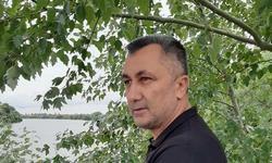 Oqtay Abdullayev, Pantiçə cavab ver!