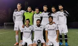 https://www.sportinfo.az/idman_xeberleri/azerbaycan_futbolu/71380.html