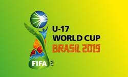 https://www.sportinfo.az/idman_xeberleri/dunya_futbolu/71386.html