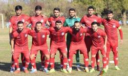 https://www.sportinfo.az/idman_xeberleri/azerbaycan_futbolu/71346.html