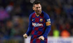 https://www.sportinfo.az/idman_xeberleri/ispaniya/71449.html