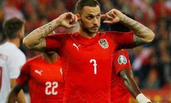 https://www.sportinfo.az/idman_xeberleri/dunya_futbolu/71440.html