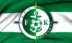 https://www.sportinfo.az/idman_xeberleri/azerbaycan_futbolu/71459.html