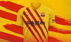 https://www.sportinfo.az/idman_xeberleri/ispaniya/71404.html