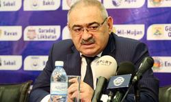 https://www.sportinfo.az/idman_xeberleri/azerbaycan_futbolu/71471.html