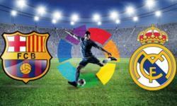 https://www.sportinfo.az/idman_xeberleri/ispaniya/71474.html