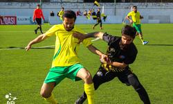 https://www.sportinfo.az/idman_xeberleri/azerbaycan_futbolu/71457.html