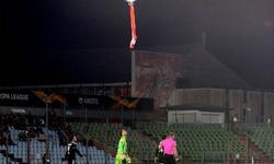 https://www.sportinfo.az/idman_xeberleri/avroliqa/71427.html