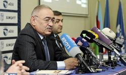 https://www.sportinfo.az/idman_xeberleri/azerbaycan_futbolu/71473.html