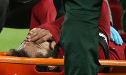 https://www.sportinfo.az/idman_xeberleri/dunya_futbolu/71416.html