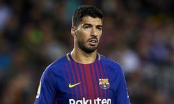 https://www.sportinfo.az/idman_xeberleri/ispaniya/71477.html