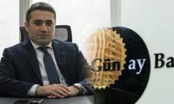 https://www.sportinfo.az/idman_xeberleri/azerbaycan_futbolu/71515.html