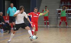 https://www.sportinfo.az/idman_xeberleri/futzal/71487.html
