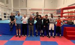 https://www.sportinfo.az/idman_xeberleri/boks/71511.html