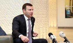 https://www.sportinfo.az/idman_xeberleri/qalmaqal/71526.html