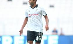 https://www.sportinfo.az/idman_xeberleri/maraqli/71542.html