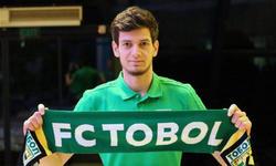 https://www.sportinfo.az/idman_xeberleri/azerbaycan_futbolu/71545.html
