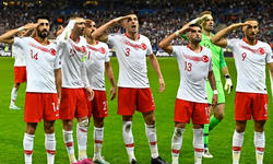 https://www.sportinfo.az/idman_xeberleri/european_championship/71504.html