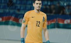 https://www.sportinfo.az/idman_xeberleri/milli_komanda/78942.html