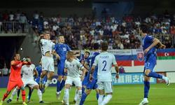 https://www.sportinfo.az/idman_xeberleri/milli_komanda/71612.html