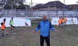 https://www.sportinfo.az/idman_xeberleri/qalmaqal/71611.html