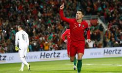 https://www.sportinfo.az/idman_xeberleri/dunya_futbolu/71579.html