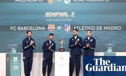https://www.sportinfo.az/idman_xeberleri/ispaniya/71609.html