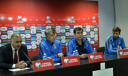 https://www.sportinfo.az/idman_xeberleri/milli_komanda/71621.html
