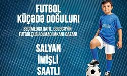 https://www.sportinfo.az/idman_xeberleri/sabah/71633.html
