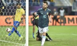 https://www.sportinfo.az/idman_xeberleri/dunya_futbolu/71639.html