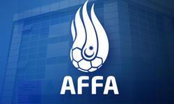 https://www.sportinfo.az/idman_xeberleri/azerbaycan_futbolu/115458.html