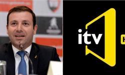 https://www.sportinfo.az/idman_xeberleri/azerbaycan_futbolu/71676.html