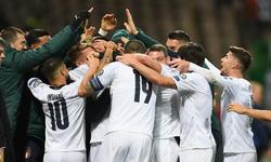 https://www.sportinfo.az/idman_xeberleri/italiya/84775.html