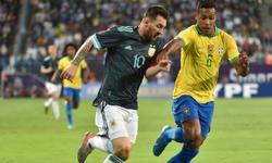 https://www.sportinfo.az/idman_xeberleri/dunya_futbolu/71675.html