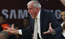 https://www.sportinfo.az/idman_xeberleri/basketbol/71671.html