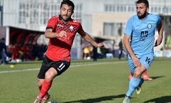 https://www.sportinfo.az/idman_xeberleri/azerbaycan_futbolu/71701.html