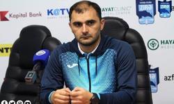 https://www.sportinfo.az/idman_xeberleri/zire/71703.html