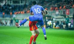 https://www.sportinfo.az/idman_xeberleri/milli_komanda/71745.html