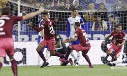 https://www.sportinfo.az/idman_xeberleri/azerbaycan_futbolu/71739.html