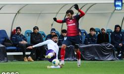 https://www.sportinfo.az/idman_xeberleri/sumqayit/71723.html