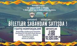 https://www.sportinfo.az/idman_xeberleri/europa_league/71751.html